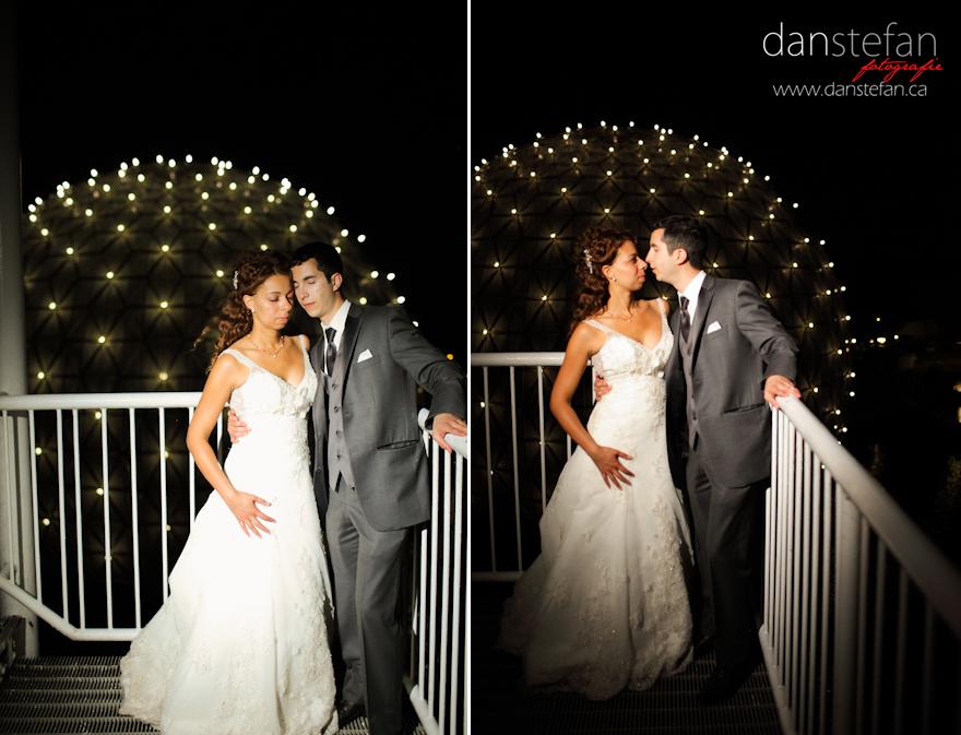 atlantis wedding toronto photography jessevan 63 toronto wedding jessica evan atlantis pavilions