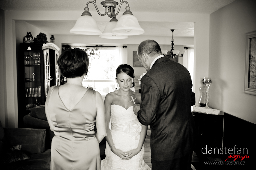 Karolina Patrick Wedding Toronto 10 Wedding : Karolina & Patrick : Royal Ambassador