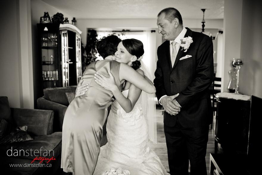 Karolina Patrick Wedding Toronto 11 Wedding : Karolina & Patrick : Royal Ambassador