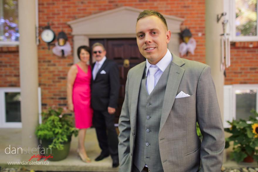 Karolina Patrick Wedding Toronto 16 Wedding : Karolina & Patrick : Royal Ambassador