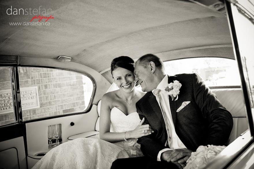 Karolina Patrick Wedding Toronto 21 Wedding : Karolina & Patrick : Royal Ambassador