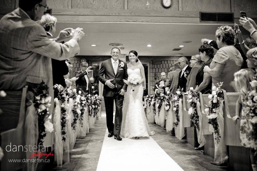 Karolina Patrick Wedding Toronto 22 Wedding : Karolina & Patrick : Royal Ambassador