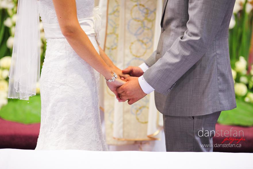 Karolina Patrick Wedding Toronto 24 Wedding : Karolina & Patrick : Royal Ambassador