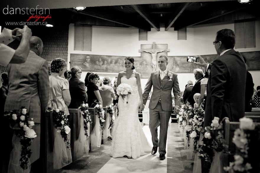 Karolina Patrick Wedding Toronto 26 Wedding : Karolina & Patrick : Royal Ambassador