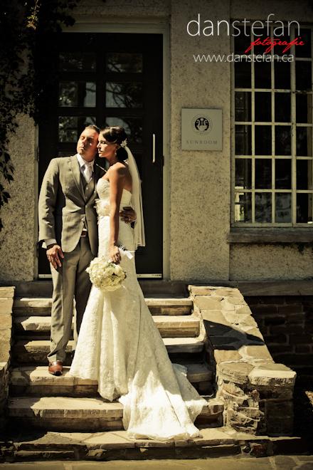 Karolina Patrick Wedding Toronto 29 Wedding : Karolina & Patrick : Royal Ambassador