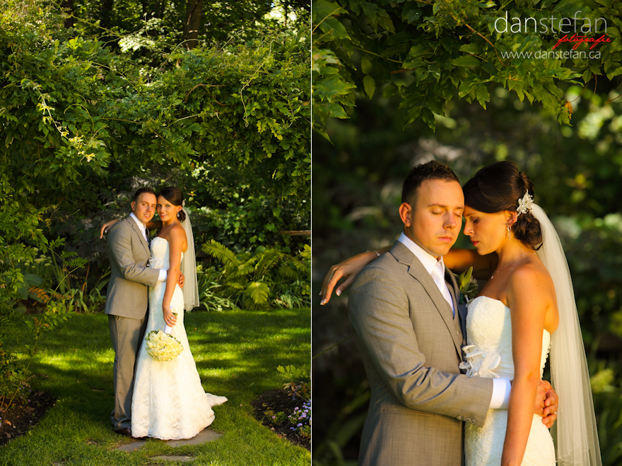 Karolina Patrick Wedding Toronto 30 Wedding : Karolina & Patrick : Royal Ambassador