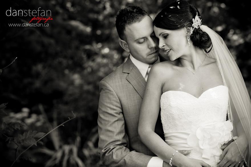 Karolina Patrick Wedding Toronto 31 Wedding : Karolina & Patrick : Royal Ambassador