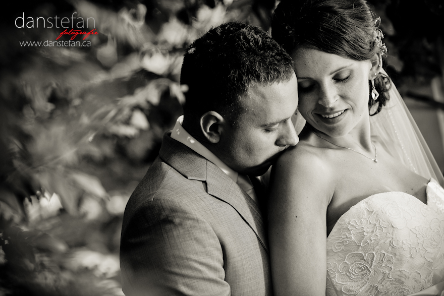 Karolina Patrick Wedding Toronto 33 Wedding : Karolina & Patrick : Royal Ambassador