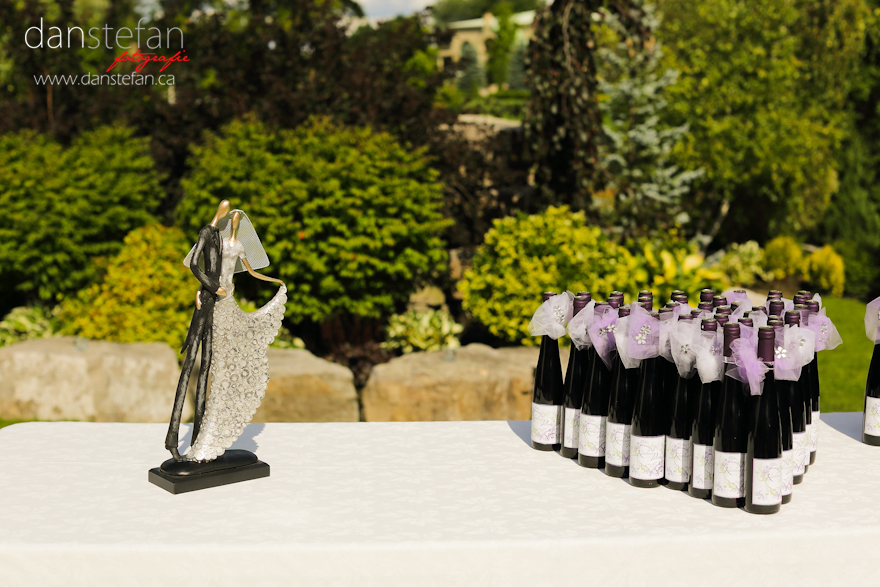 Karolina Patrick Wedding Toronto 39 Wedding : Karolina & Patrick : Royal Ambassador