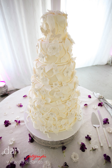Karolina Patrick Wedding Toronto 40 Wedding : Karolina & Patrick : Royal Ambassador