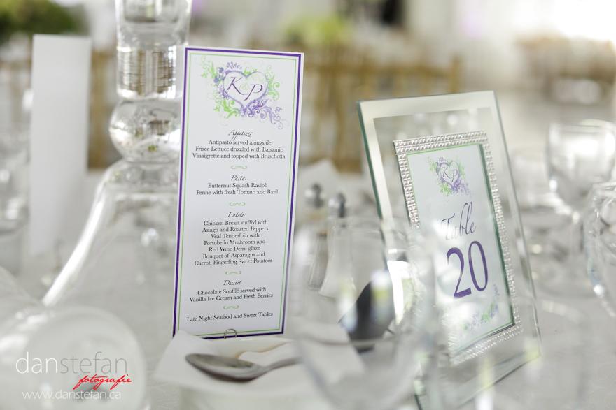 Karolina Patrick Wedding Toronto 41 Wedding : Karolina & Patrick : Royal Ambassador