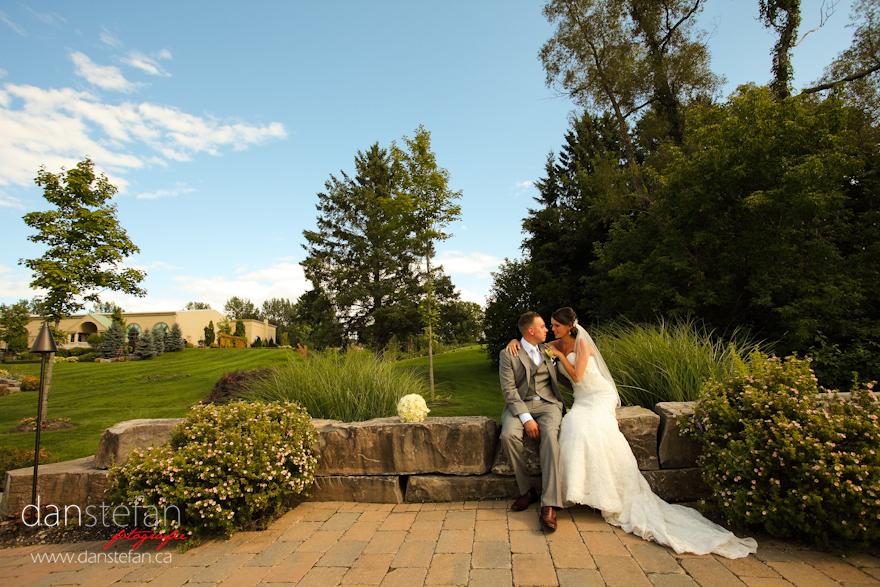 Karolina Patrick Wedding Toronto 46 Wedding : Karolina & Patrick : Royal Ambassador