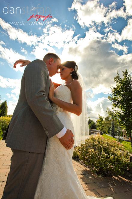 Karolina Patrick Wedding Toronto 47 Wedding : Karolina & Patrick : Royal Ambassador