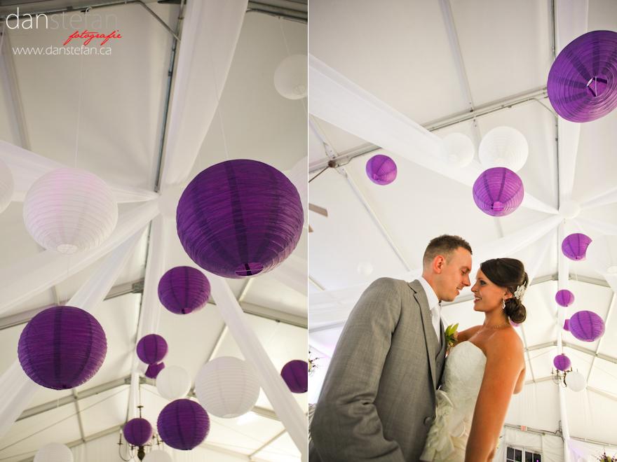 Karolina Patrick Wedding Toronto 50 Wedding : Karolina & Patrick : Royal Ambassador