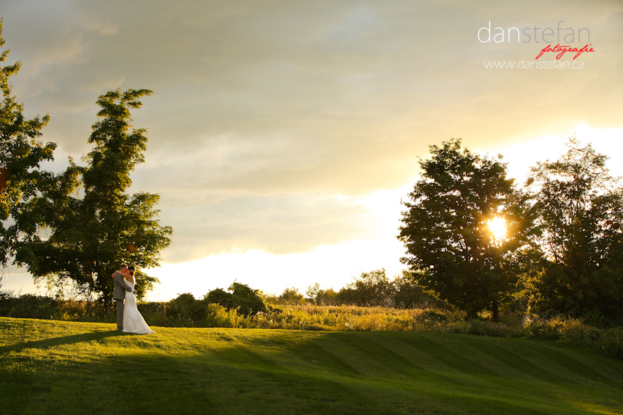 Karolina Patrick Wedding Toronto 51 Wedding : Karolina & Patrick : Royal Ambassador