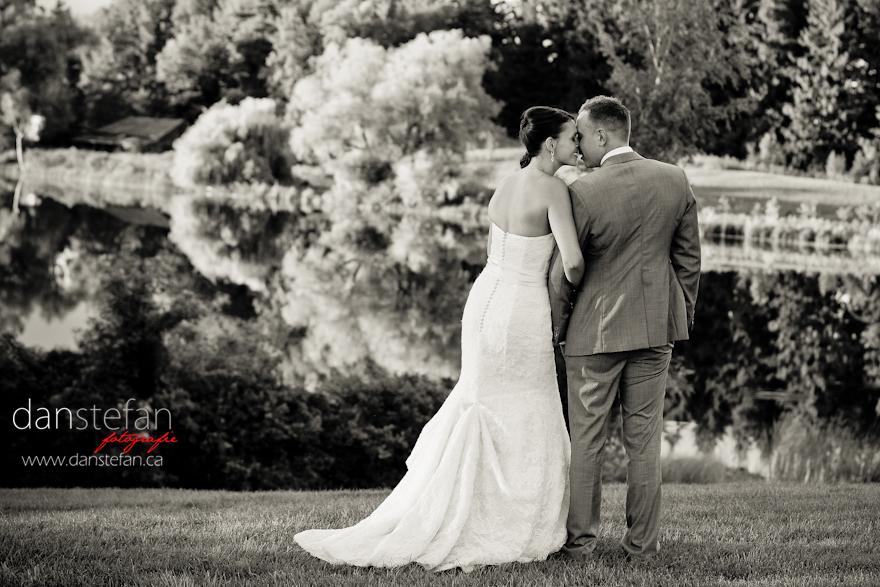Karolina Patrick Wedding Toronto 53 Wedding : Karolina & Patrick : Royal Ambassador