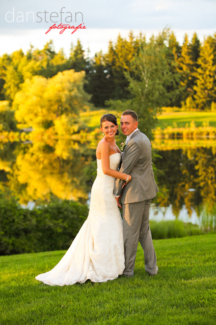 Karolina Patrick Wedding Toronto 54 Wedding : Karolina & Patrick : Royal Ambassador
