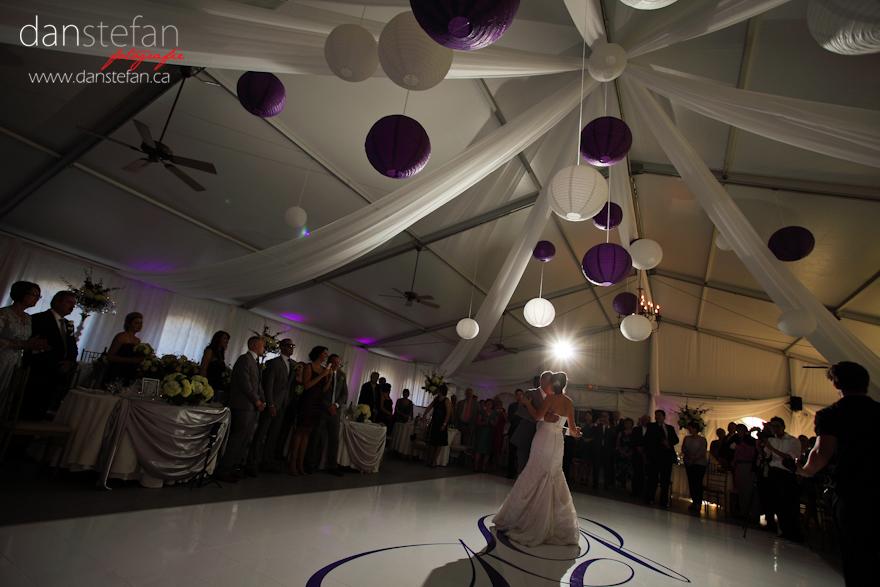 Karolina Patrick Wedding Toronto 55 Wedding : Karolina & Patrick : Royal Ambassador