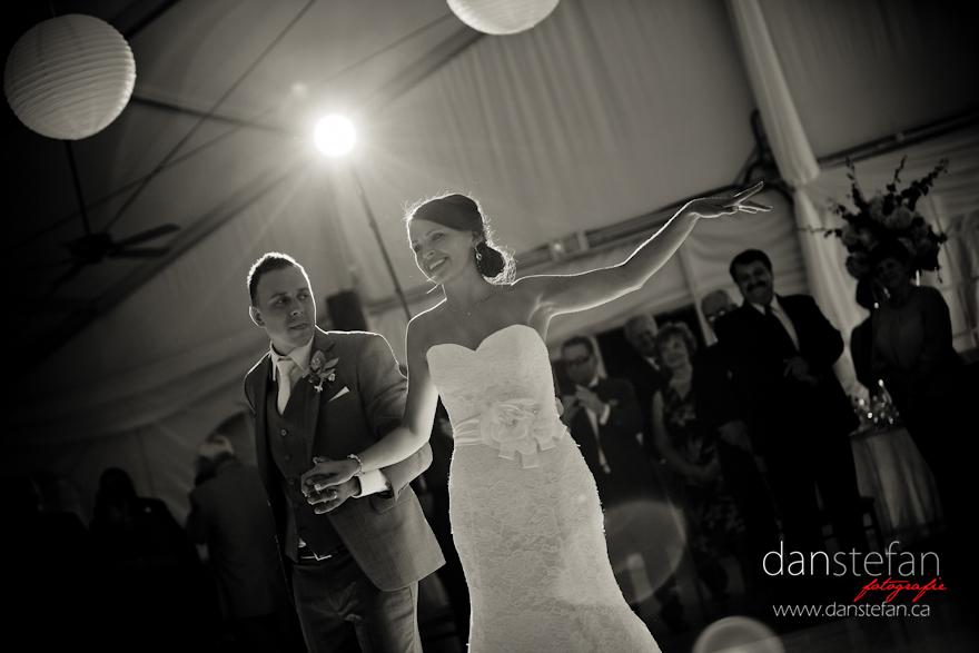 Karolina Patrick Wedding Toronto 56 Wedding : Karolina & Patrick : Royal Ambassador