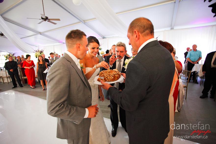 Karolina Patrick Wedding Toronto 57 Wedding : Karolina & Patrick : Royal Ambassador