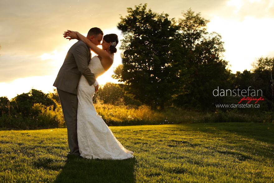 Karolina Patrick Wedding Toronto 59 Wedding : Karolina & Patrick : Royal Ambassador