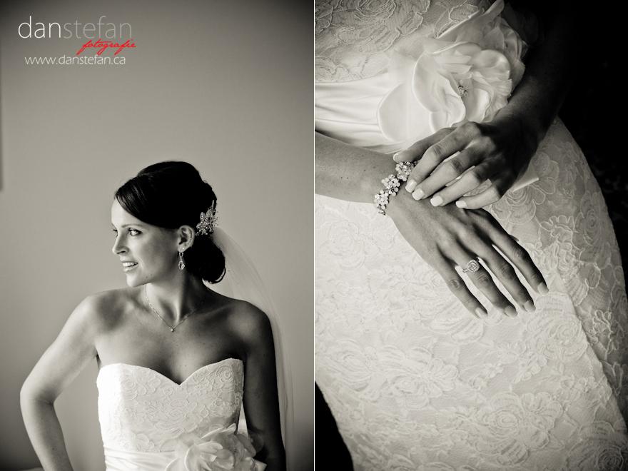 Karolina Patrick Wedding Toronto 6 Wedding : Karolina & Patrick : Royal Ambassador