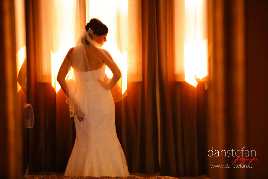 Karolina Patrick Wedding Toronto 7 Wedding : Karolina & Patrick : Royal Ambassador