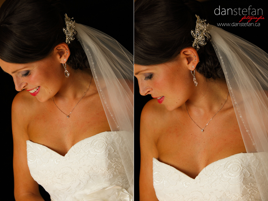 Karolina Patrick Wedding Toronto 8 Wedding : Karolina & Patrick : Royal Ambassador