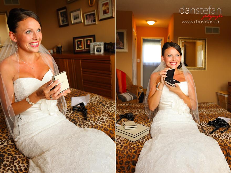 Karolina Patrick Wedding Toronto 9 Wedding : Karolina & Patrick : Royal Ambassador