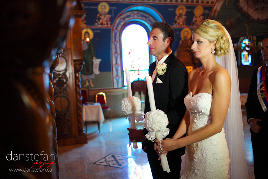 Hamilton Wedding Photography 23 Wedding : Ivana & Miroslav : Dundurn Castle Hamilton