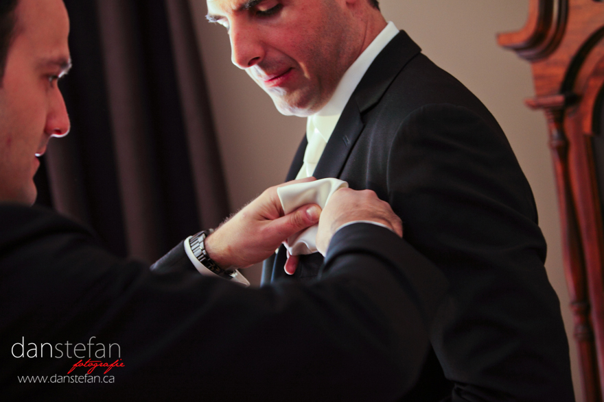 Hamilton Wedding Photography 5 Wedding : Ivana & Miroslav : Dundurn Castle Hamilton