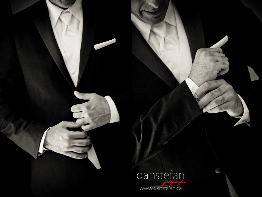 Hamilton Wedding Photography 6 Wedding : Ivana & Miroslav : Dundurn Castle Hamilton